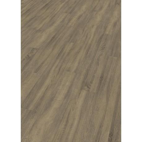 Venero Oak Brown  - DB 00014