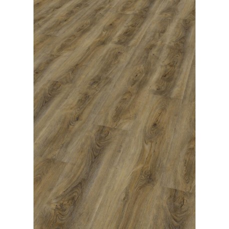 Aumera Oak Dark  - DB 00027