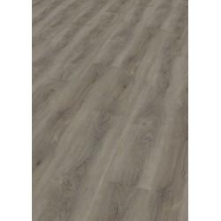 Aumera Oak Grea  - DB 00029