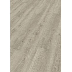 Victoria Oak Grey  - DB 00030