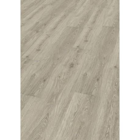 Victoria Oak Grey  - DB 00030