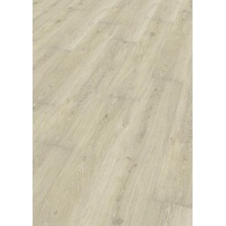 Victoria Oak White  - DB 00032