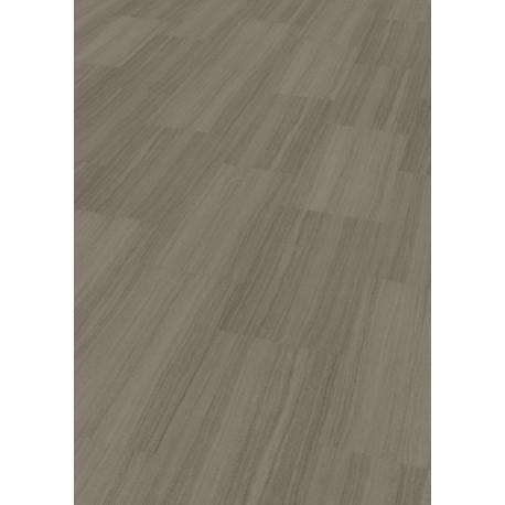 Lava Grey  - DB 00015