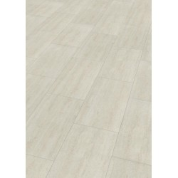 Polar Travertine  - DB 00017