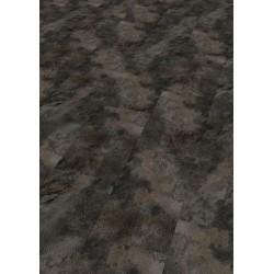 Silver Slate  - DB 00018