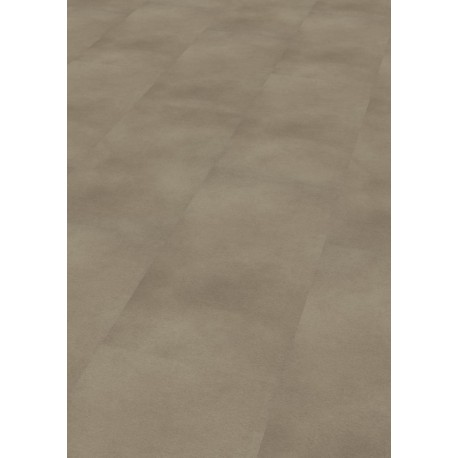 Navajo Cream  - DB 00019