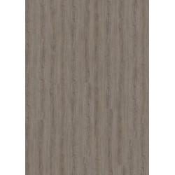 Ponza Smoky Oak - DB00067