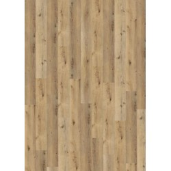 Corn Rustic Oak - DB00064