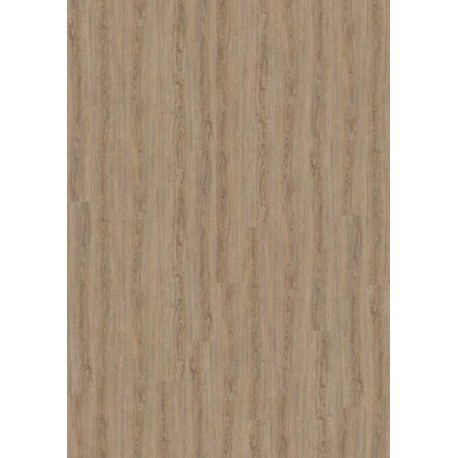 Clay Calm Oak - DB00062