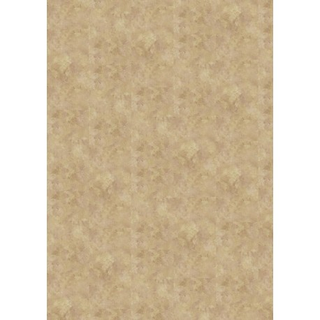 Light Sand - DB00095