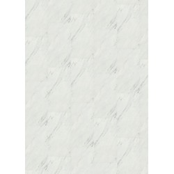 White Marble - DB00090