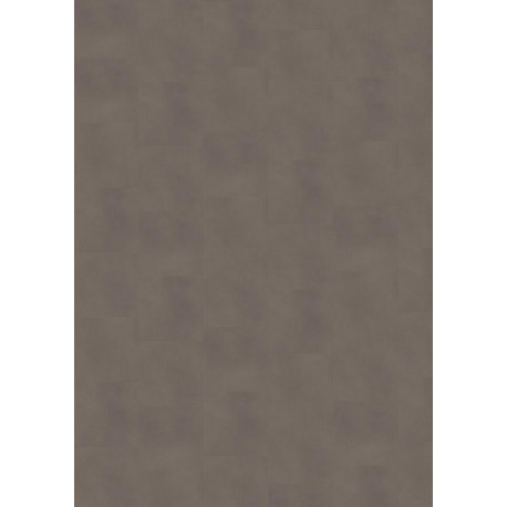 Solid Taupe - DB00099-1,-2,-3