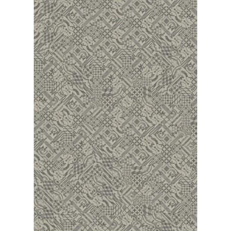 Mosaic Dark - DB00093