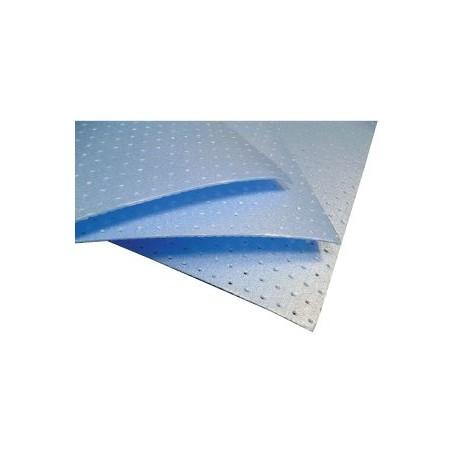 1,6mm-es Xps alátétlemez padlófűtéshez