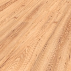 Golden Hickory - 8641